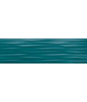 Kерамическая плитка Ibero Inspire REVELATION LAKE REC-BIS 29x100