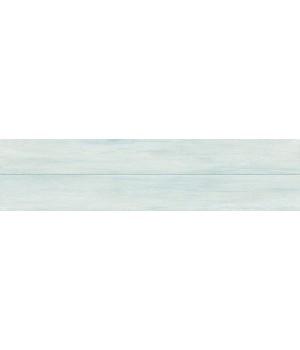 Kерамическая плитка Ibero Navywood SKY REC-BIS 223x900x9