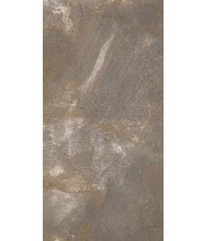 Kерамическая плитка La Faenza TREX 12TO LP 396293
