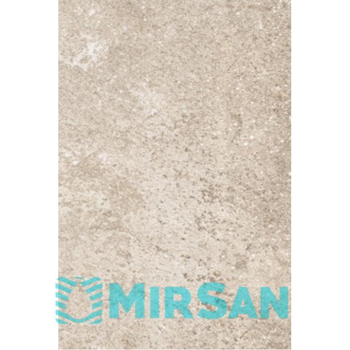 Kерамическая плитка Imola BRXT 46B RM 396783