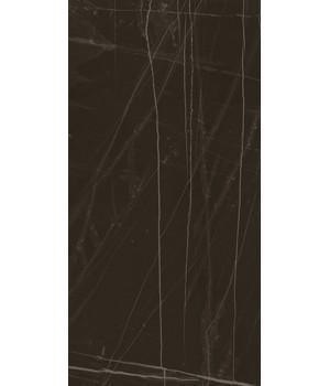 Kерамическая плитка La Faenza TREX 12N RM 396294