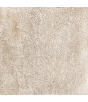 Kерамическая плитка Imola BRXT 60B RM 396784