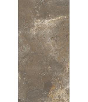 Kерамическая плитка La Faenza TREX 12TO RM 396297