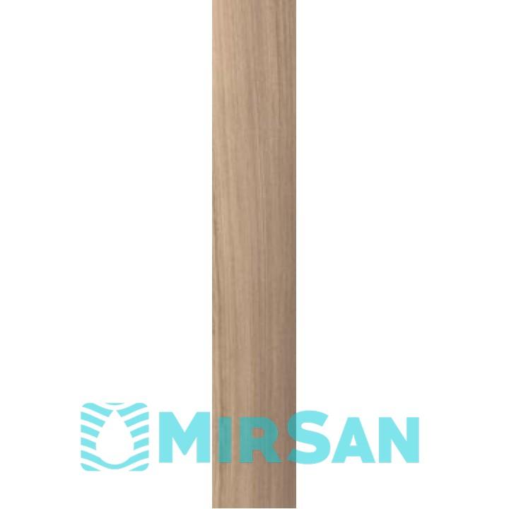 Kерамическая плитка Imola KOALA 2012A RM 396770