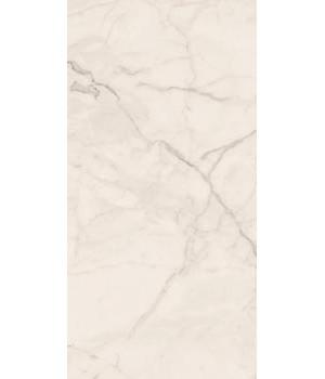 Kерамическая плитка La Faenza TREX 12W LP 396300
