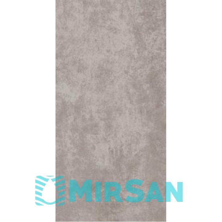 Kерамическая плитка Imola TUBE 12G RM 396766