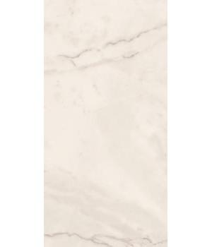 Kерамическая плитка La Faenza TREX 12W RM 396306
