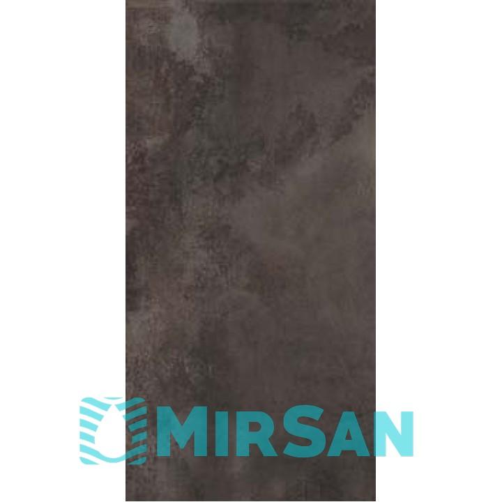 Kерамическая плитка Imola TUBE 12N RM 396767