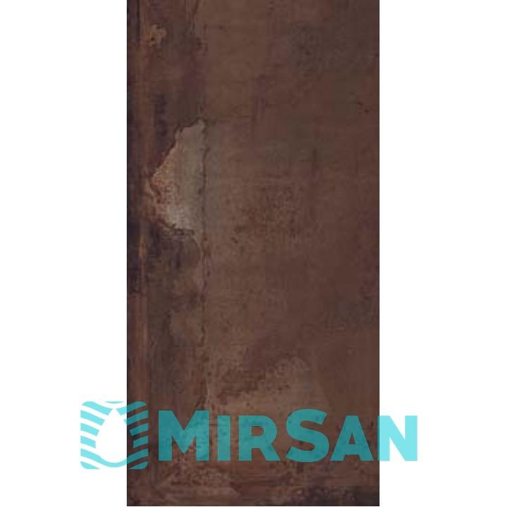 Kерамическая плитка Imola TUBE 12T RM 396768
