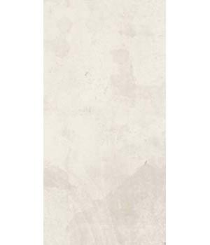 Kерамическая плитка Imola TUBE 12W RM 396769