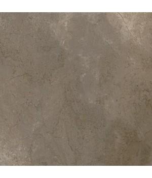 Kерамическая плитка La Faenza TREX 60TO RM 396311