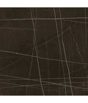 Kерамическая плитка La Faenza TREX 60N LP 396318