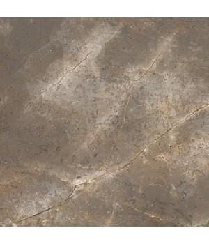 Kерамическая плитка La Faenza TREX 60TO LP 396321