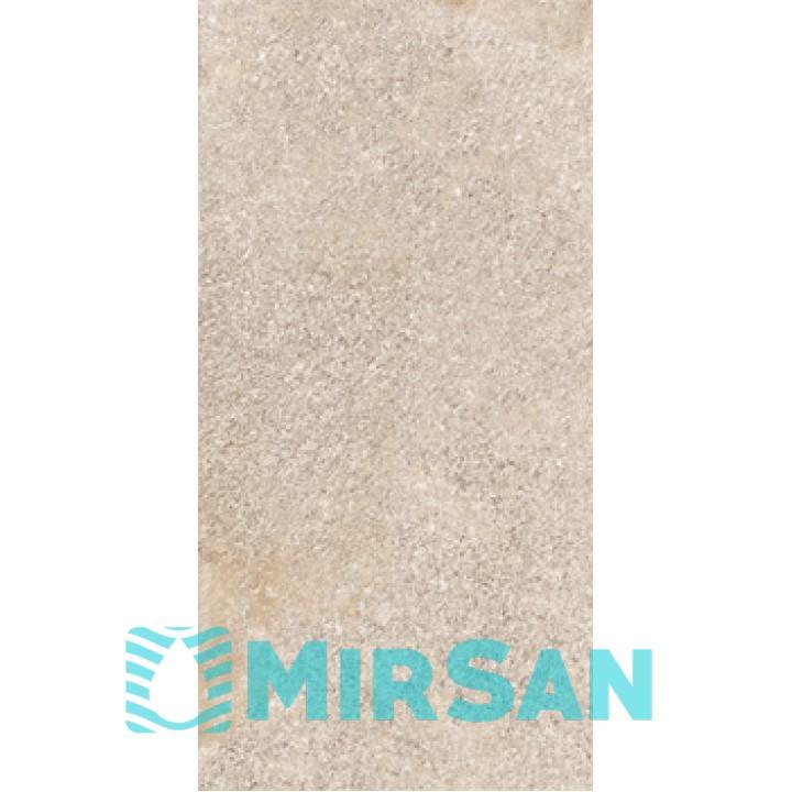 Kерамическая плитка Imola BRXT 36B RM 396772