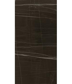 Kерамическая плитка La Faenza TREX 12N LP 396262