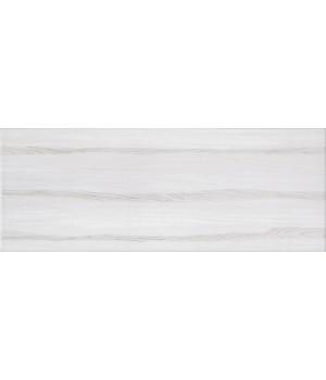 Kерамическая плитка Intercerama Alba стена серая светлая (рисунок)/2360 169 071-1