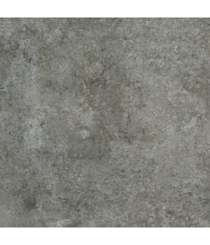 Керамогранит Unicomstarker Debris Soot 8010 120x120x10