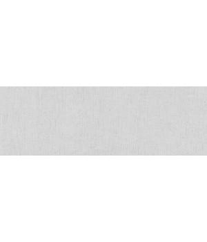 Kерамическая плитка ITT Ceramic Passione PEARL 600×200×10