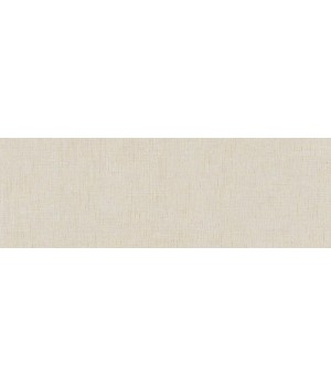 Kерамическая плитка ITT Ceramic Passione BEIGE 600×200×10