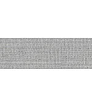 Kерамическая плитка ITT Ceramic Passione GREY 600×200×10