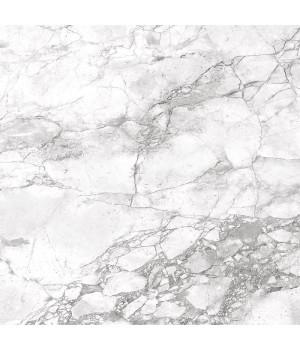 Kерамическая плитка ITT Ceramic Portobello POLISHED RECT 1200×600×10