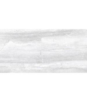 Керамогранит Keraben Luxury WHITE SOFT