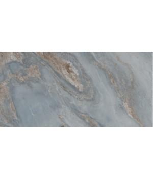 Керамогранит Ceracasa Ceramica Bluemoon GLOSS