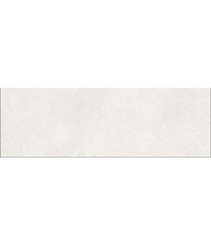 Kерамическая плитка Keratile Adalya ARENA MATE 750×250×9