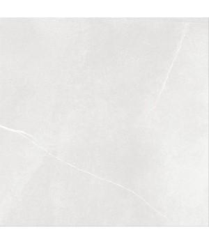 Kерамическая плитка Keratile Adalya G. CARNABY ARENA MATE 450×450×8
