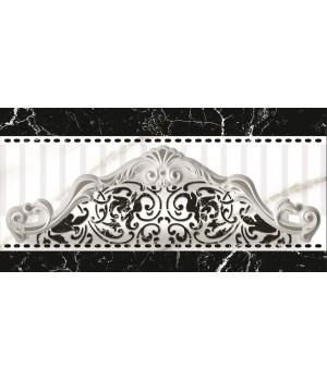 Kерамическая плитка Keratile Code CENEFA BLANCO 200×100×8