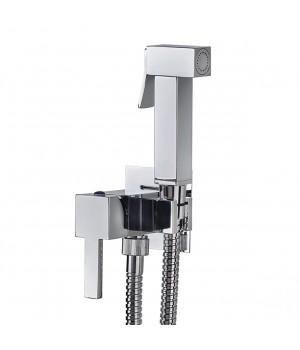 Гигиенический душ со смесителем I.S.A. Idrosanitaria Viola 22685