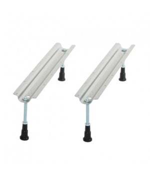 Ножки для ванны Koller Pool WBW0001