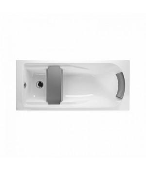 Ванна Kolo COMFORT PLUS 170x75 с ножками XWP1470000