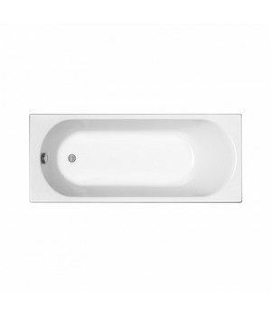 Opal Plus прямоугольная ванна 150 X 70 см, Kolo XWP1350