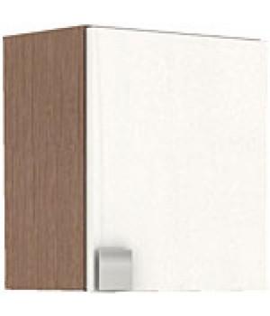 Шкафчик для ванной Kolo Primo 88138