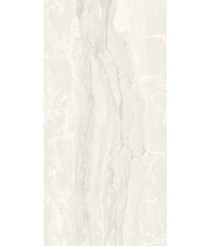 Kерамическая плитка La Fabbrica Castle 110022 BALMORAL LAPP RETT 1200×200×10
