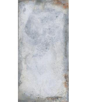 Kерамическая плитка La Fabbrica Lascaux 089014 KIMBERLY LAPP RETT 1200×600×10