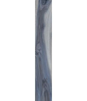 Kерамическая плитка La Fabbrica Kauri 075096 TASMAN LAPP RETT 1200×200×10