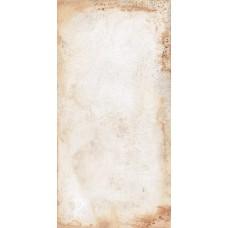 Kерамическая плитка La Fabbrica Lascaux 089006 ELLISON LAPP RETT 1200×600×10