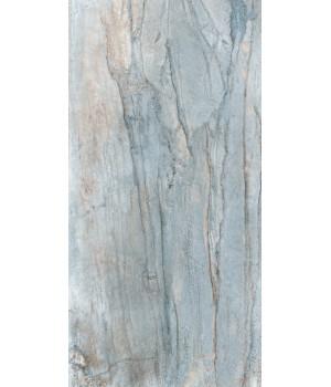 Kерамическая плитка La Fabbrica Icon 085013 SCUBA LAPP RETT 1200×600×10