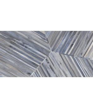 Kерамическая плитка La Fabbrica Kauri 075027 TASMAN TECH LAPP RETT 1200×600×10