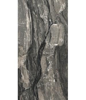 Kерамическая плитка La Fabbrica Castle WINDSOR NATT RETT 1200×200×10