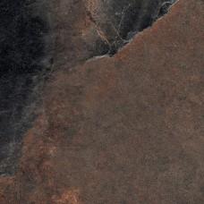 Kерамическая плитка La Fabbrica High Line 109052 MADISON NAT RETT 600×600×10