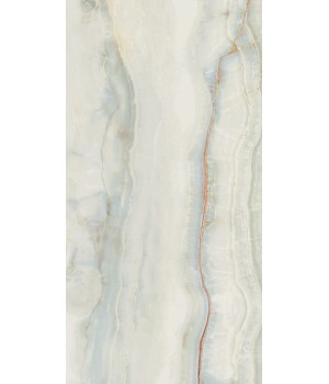 Kерамическая плитка La Fabbrica Aesthetica 079061 HEGEL LAPP RETT 1200×600×10
