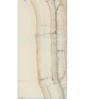 Kерамическая плитка La Fabbrica Aesthetica 079065 WILDE LAPP RETT 1200×600×10