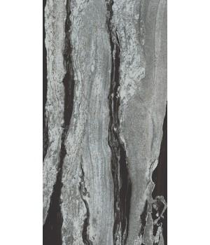 Kерамическая плитка La Fabbrica Copacabana 081129 EMPEROR LAPP RETT 1200×600×10