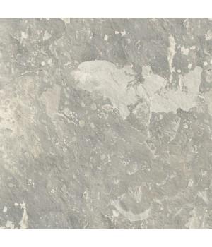 Kерамическая плитка La Fabbrica Nuslate 090005 SILVER NAT 605×605×10