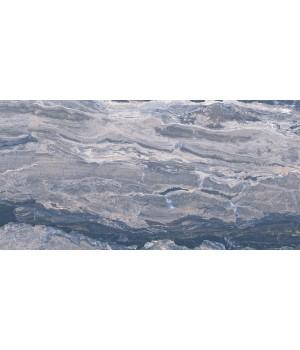 Kерамическая плитка La Fabbrica Castle 110028 PRAGUE LAPP RETT 1200×200×10