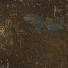 Kерамическая плитка La Fabbrica Nuslate 090007 RAJAH NAT 605×605×10