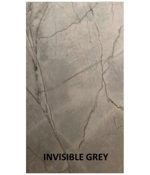 Керамическая плитка La Fabbrica 135064 INVISIBLE GREY 60x120x10